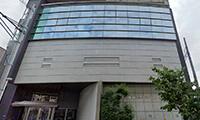 三協ゴム株式会社 日本 本社